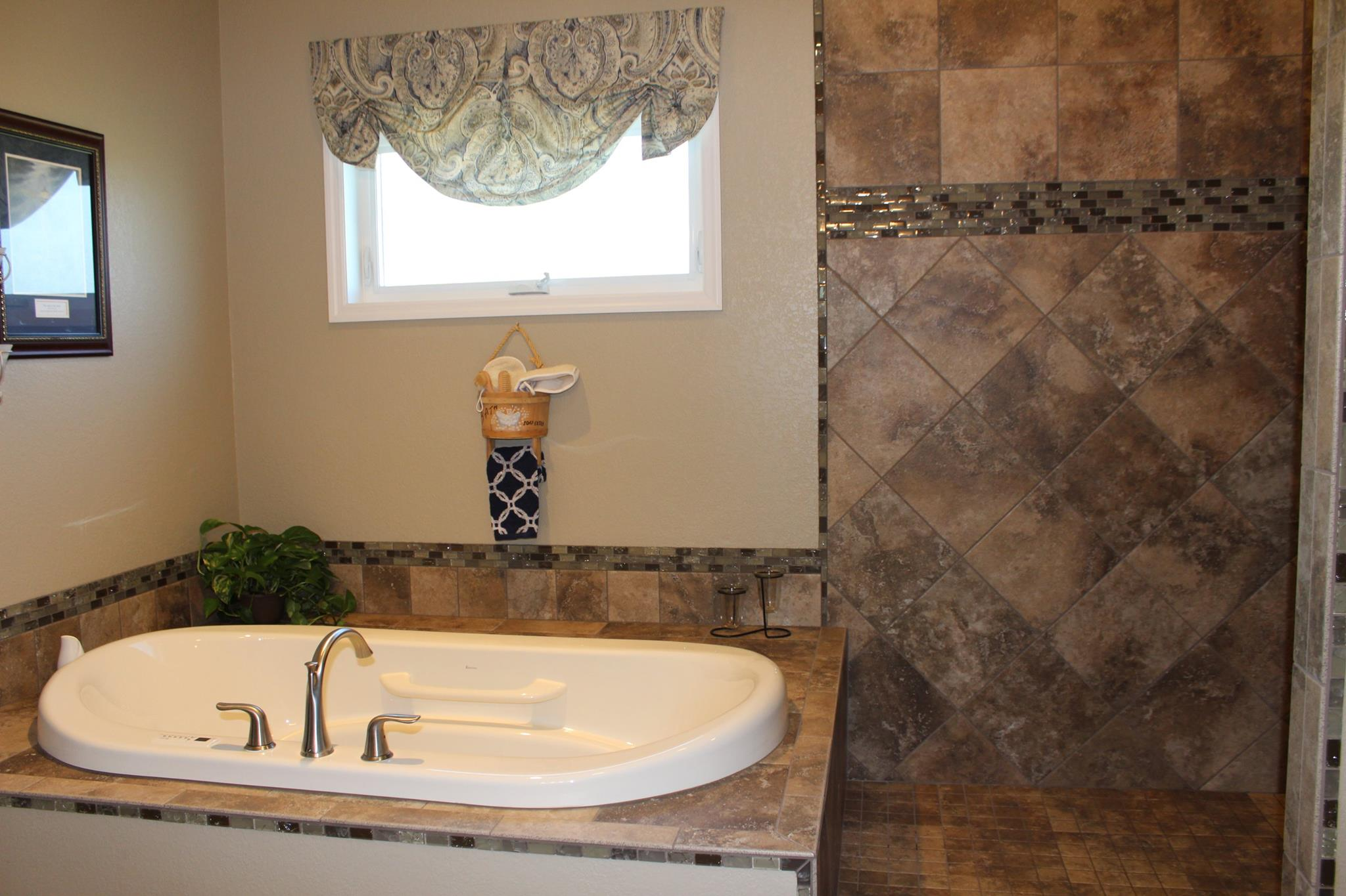 Remodeling Services Central WI